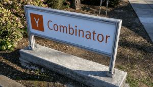 Y_combinator